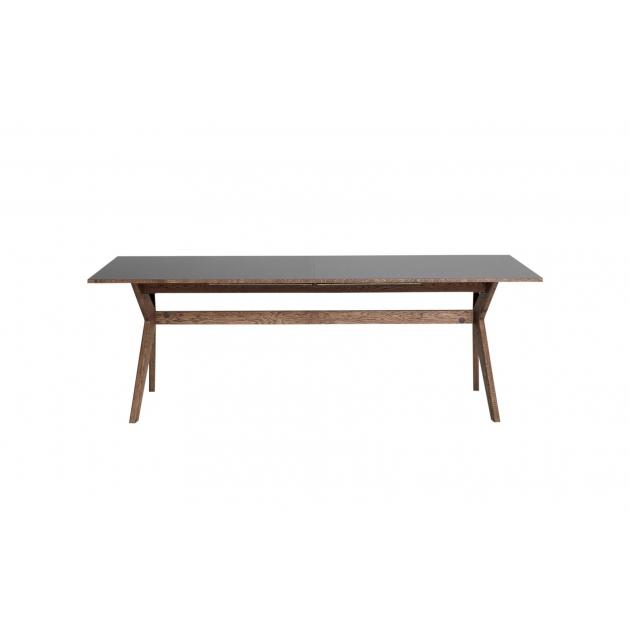 T2_延伸桌Extending Table_桌子Tables_Shopping | 築意名品家飾