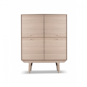 FIFTY Highboard