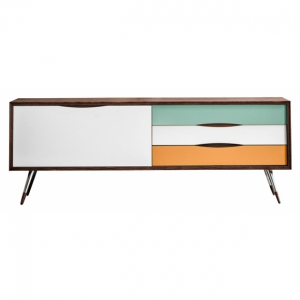STICK Sideboard