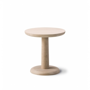 Pon Side Table