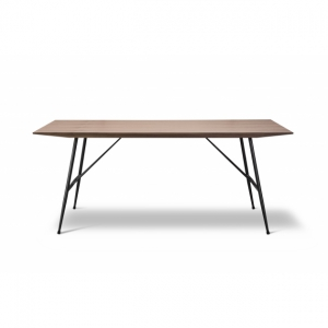 Mogensen Studio Table