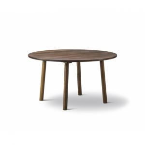 Taro Round Dining Table
