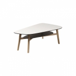 C1 COFFEE TABLE