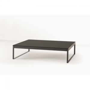 Icaro 015 Coffee Table