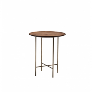 JK Side Table