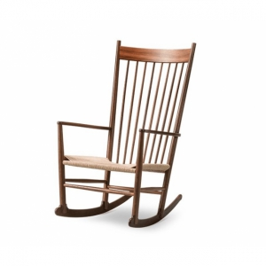 J16 Rocking Chair - 75th Year Edition